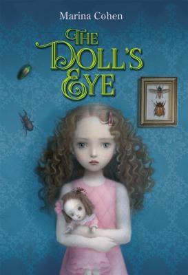 The Doll's Eye