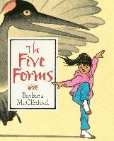 Five Forms