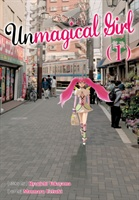 Unmagical Girl
