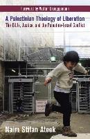 Palestinian Theology Of Liberation