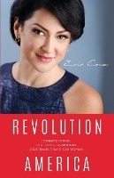 Revolution America