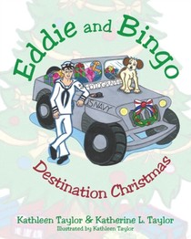 Eddie And Bingo