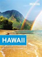 Moon Hawaii (second Edition)