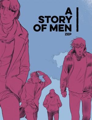 Story Of Men