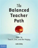 Balanced Teacher Path