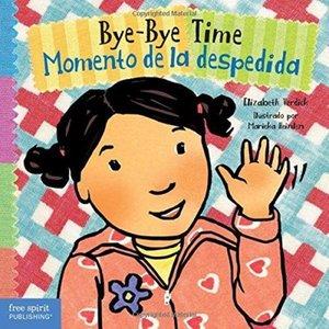 Bye-Bye Time / Momento De La Despedida