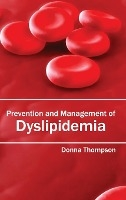 Prevention And Management Of Dyslipidemia