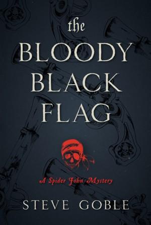 Bloody Black Flag