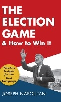 Election Game And How To Win It