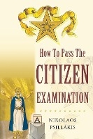 How To Pass The Citizen Examination