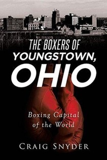 Boxers Of Youngstown Ohio