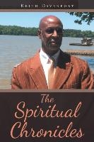 Spiritual Chronicles