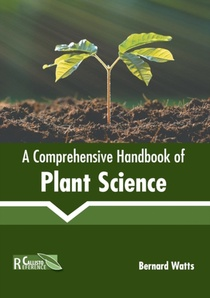 Comprehensive Handbook Of Plant Science
