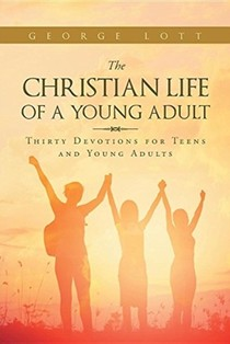 Christian Life Of A Young Adult