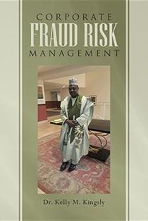 Corporate Fraud Risk Management
