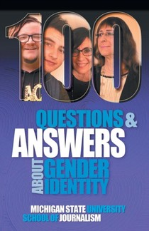 100 Questions And Answers About Gender Identity