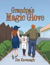 Grandpa's Magic Glove