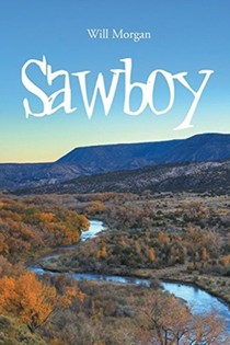 Sawboy