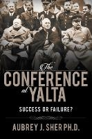 Conference At Yalta
