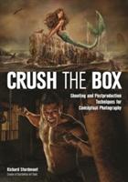 Crush The Box