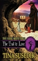 Trail To Love