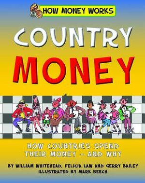 Country Money