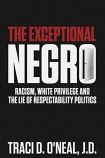 Exceptional Negro