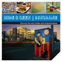 Hide & Seek Brisbane