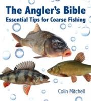 Angler's Bible