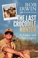 Last Crocodile Hunter