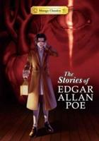Stories Of Edgar Allen Poe