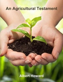 Agricultural Testament