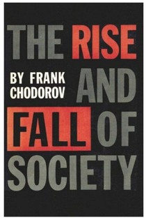 Rise And Fall Of Society