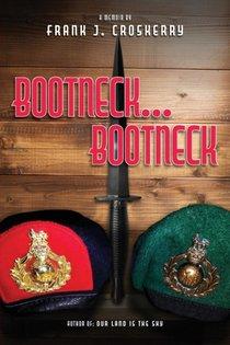 Bootneck Bootneck