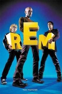 REM - Perfect circle