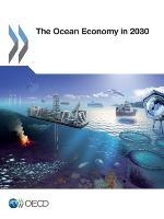 Ocean Economy In 2030