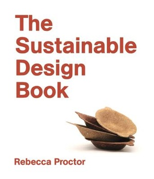 Sustainable Design Book