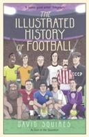 Illustrated History Of Football