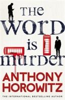 Word Is Murder