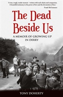 Dead Beside Us: