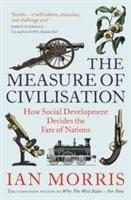 Measure Of Civilisation
