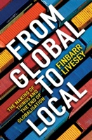 From Global To Local