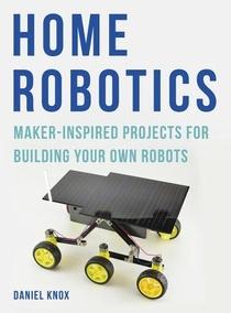 Home Robotics