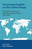 Assessing English On The Global Stage