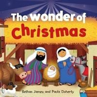 Wonder Of Christmas