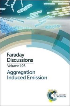 Aggregation Induced Emission