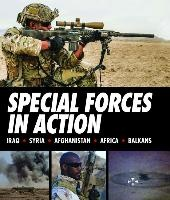 Special Forces In Action