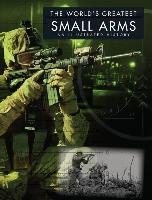 World's Greatest Small Arms