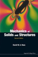Mechanics Of Solids And Structures (2nd Edition)