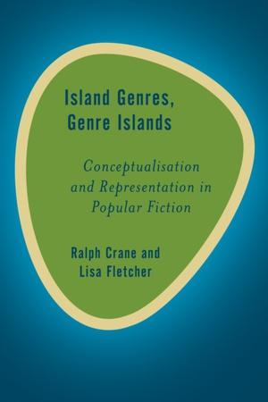 Island Genres Genre Islands Copb